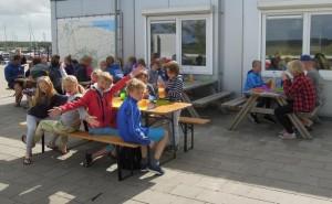 Zeilschool Blauwestad 060